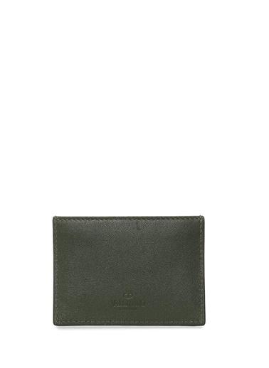 Valentino Garavani Kartlık Haki